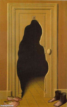 Hotel-California-Magritte-Painting--64534