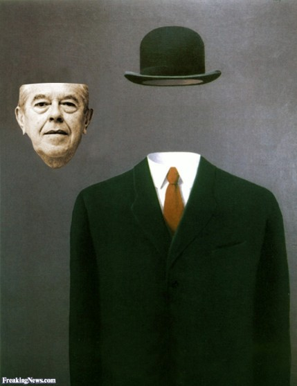 Magritte-Loses-His-Head-Painting--64521