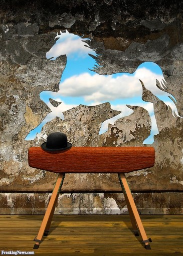 Magritte-Vaulting-Horse--64566