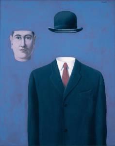 thumbnail_18-rene-magritte-pilgrim-1966