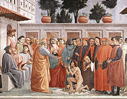 180px-masaccio_-_raising_of_the_son_of_theophilus_crop-figure-composition