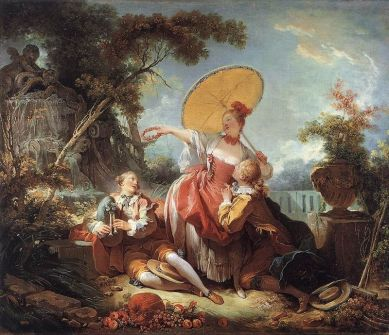 jean-honore-fragonard-2