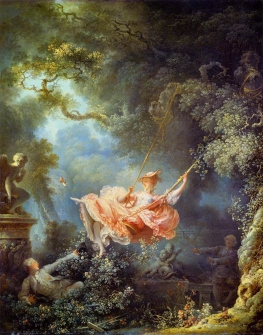 jean-honore-fragonard