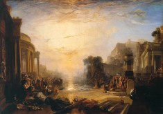 jmw-joseph-mallord-william-turner-3