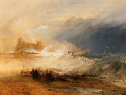 jmw-joseph-mallord-william-turner