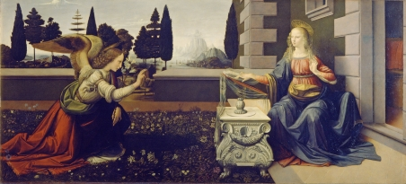 the-annunciation-1472-by-leonardo-da-vinci
