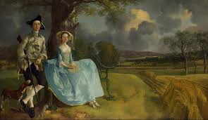 thomas-gainsborough-mr-and-mrs-andrews-1749