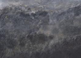 Fig 2. Landscape L672 (2013)